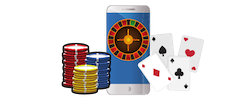 The Complete Guide To Learn All About Mobile Casino Bonuses