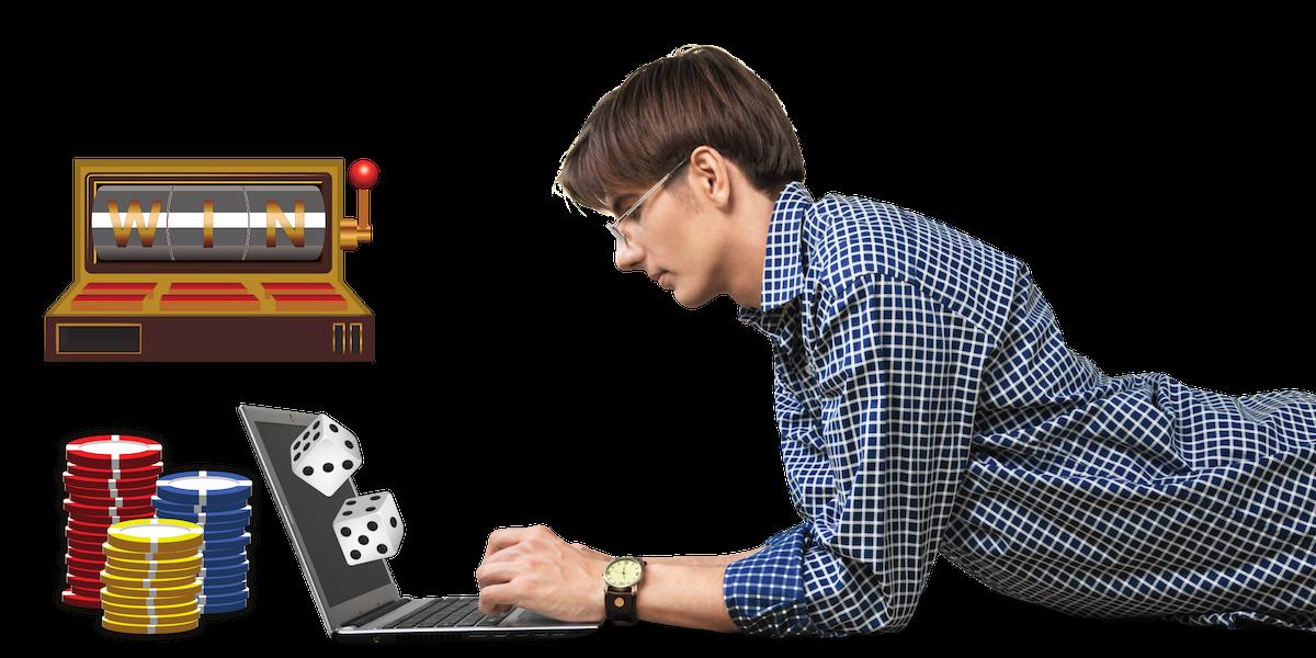 mobile casino with Free bonuses
